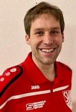 Christoph Albiez