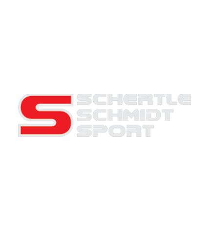 Schertle-Schmidt-Sport