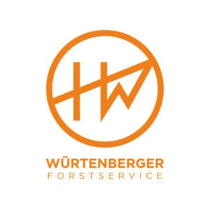würtenberberger-neu