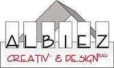 Albiez Creativ Haus