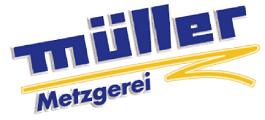 Metzgerei Müller Dogern