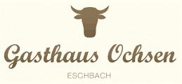 Ochsen Eschbach
