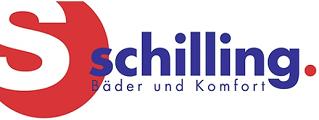 Schilling Bad