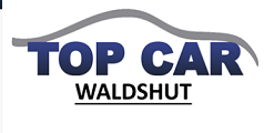 Top Car Waldshut