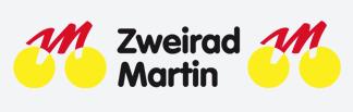 Zweirad Martin