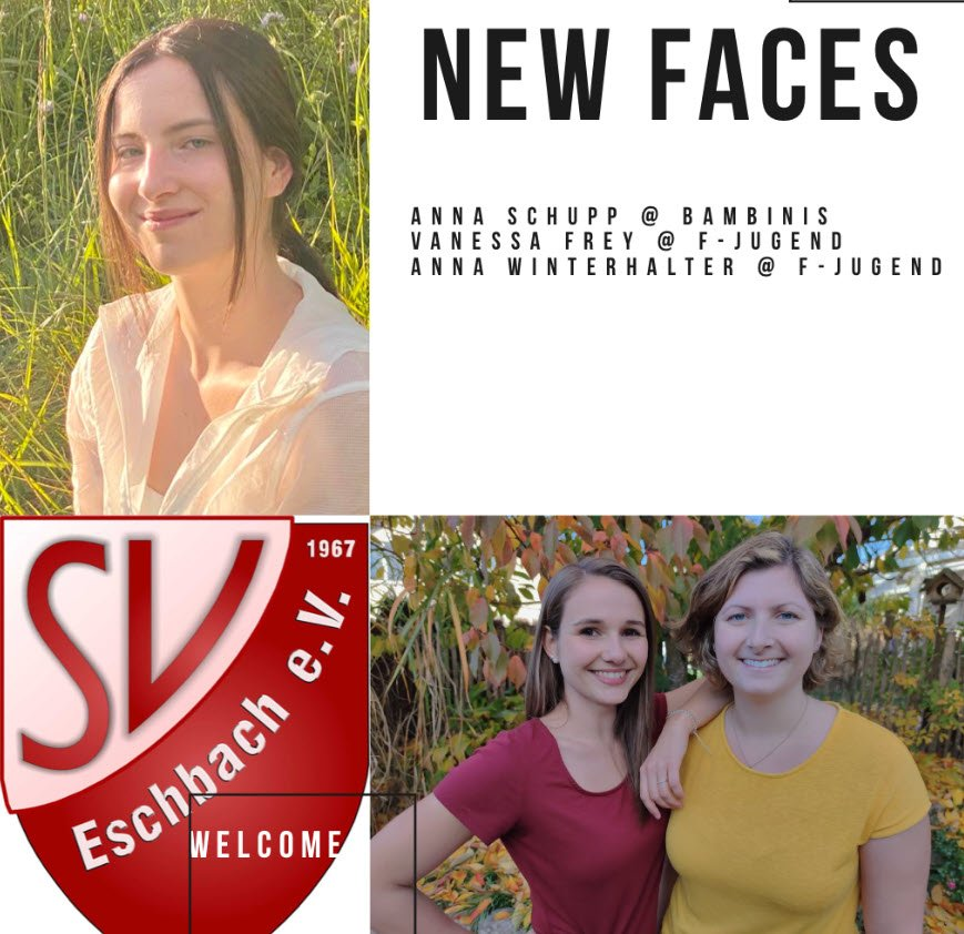New_Faces