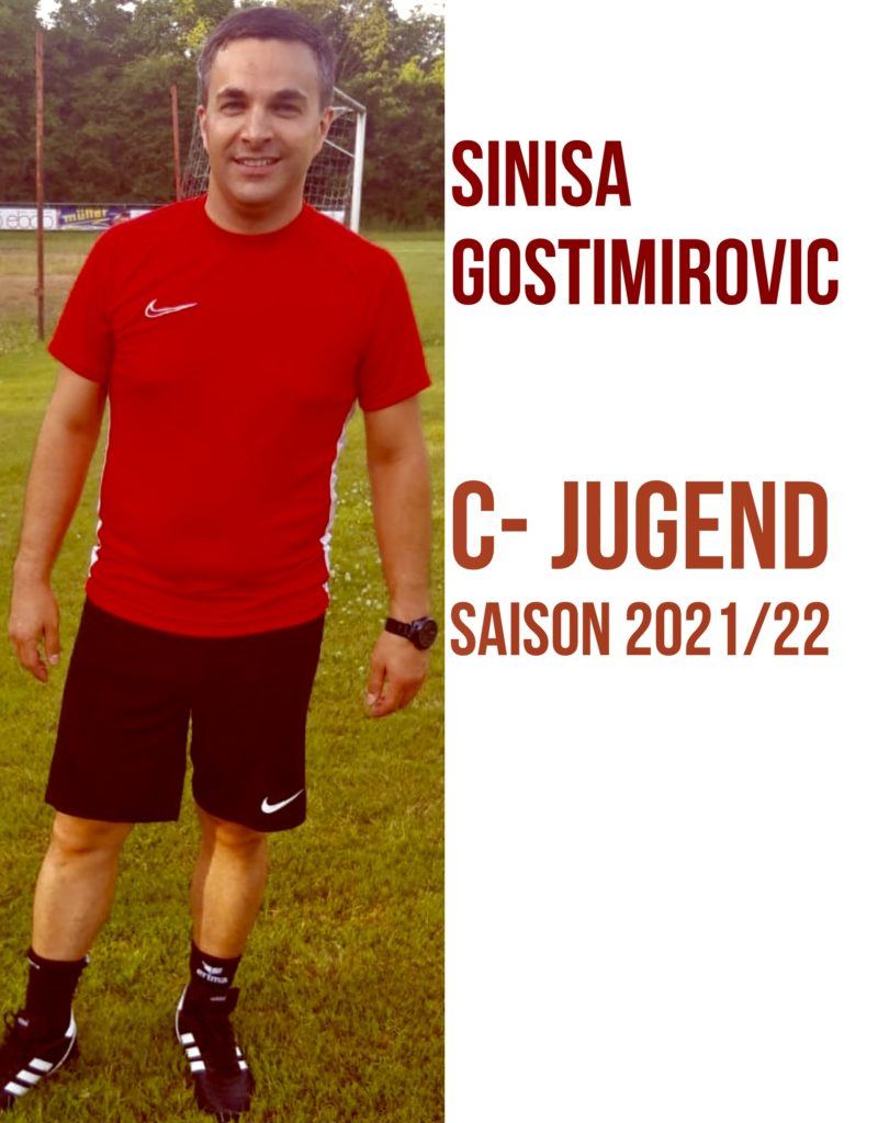 Sinisa_Gostimirovic